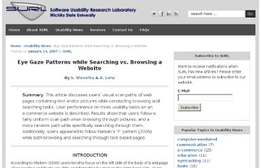 http://usabilitynews.org/eye-gaze-patterns-while-searching-vs-browsing-a-website/