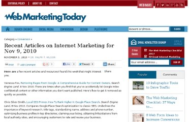 http://webmarketingtoday.com/articles/resource-101109/