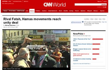 http://www.cnn.com/2011/WORLD/meast/04/27/gaza.hamas.fatah/index.html