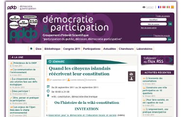 http://www.participation-et-democratie.fr/fr/node/712