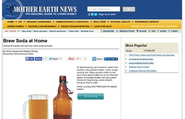 http://www.motherearthnews.com/Real-Food/2004-12-01/Brew-Soda-at-Home.aspx?page=5#axzz2P5Kg8Rhd