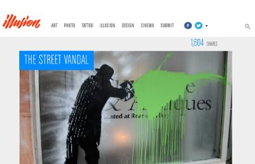 http://illusion.scene360.com/art/15698/the-street-vandal/#.UVewH9GI70M