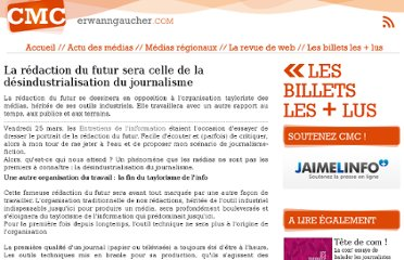 http://www.erwanngaucher.com/article/29/03/2011/la-redaction-du-futur-sera-celle-de-la-desindustrialisation-du-journalisme/599