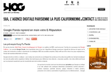 http://blog.50a.fr/visibilite-2/google-panda-reprend-en-main-votre-e-reputation