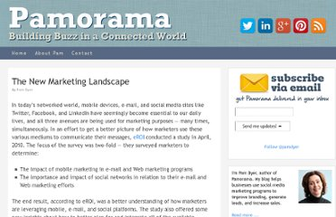http://www.pamorama.net/2010/08/17/the-new-marketing-landscape/#axzz2P5Y4FrOP