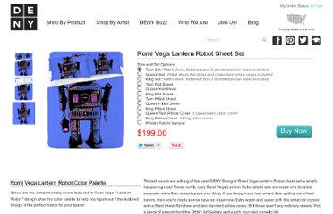 http://www.denydesigns.com/products/romi-vega-lantern-robot-sheet-set