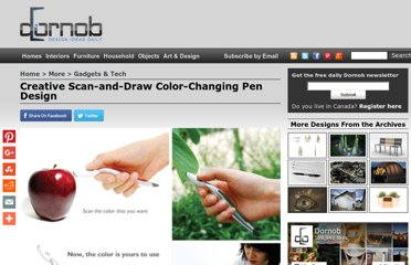 http://dornob.com/creative-scan-and-draw-color-changing-pen-design/