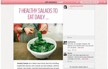 http://diet.allwomenstalk.com/healthy-salads-to-eat-daily