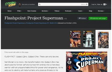 http://www.comicvine.com/flashpoint-project-superman-3-battles-eve/4000-288129/