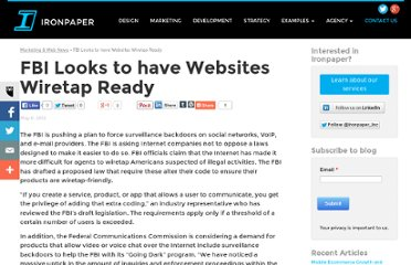 http://www.ironpaper.com/current/2012/05/fbi-looks-to-have-websites-wiretap-ready/#.UVfBLdGI70M