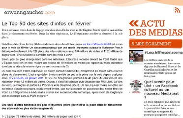 http://www.erwanngaucher.com/article/13/03/2012/le-top-50-des-sites-dinfos-en-fevrier/839