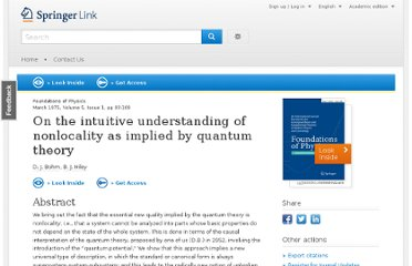 http://link.springer.com/article/10.1007%2FBF01100319