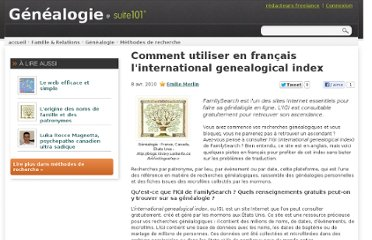 http://suite101.fr/article/comment-utiliser-en-franais-linternational-genealogical-index-a10407#axzz2OndXX7me