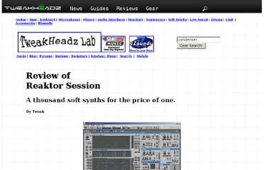http://tweakheadz.com/review-of-reaktor-session/