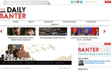 http://bobcesca.thedailybanter.com/blog-archives/2011/08/the-front-runners.html