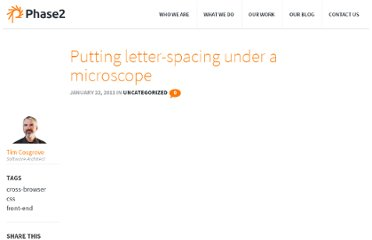 http://www.phase2technology.com/blog/putting-letter-spacing-under-a-microscope/