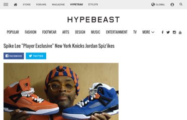 http://hypebeast.com/2011/4/spike-lee-player-exclusive-new-york-knicks-jordan-spizikes?_locale=en