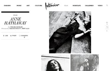 http://www.interviewmagazine.com/film/anne-hathaway-1#slideshow_29362.1
