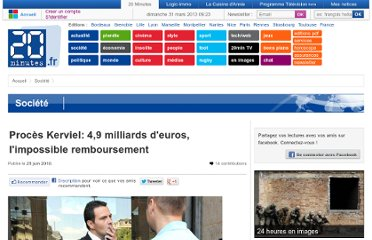 http://www.20minutes.fr/societe/581245-proces-kerviel-49-milliards-euros-impossible-remboursement