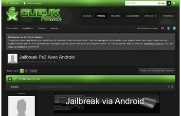 http://gueux-forum.net/index.php?/topic/242939-jailbreak-ps3-avec-android/