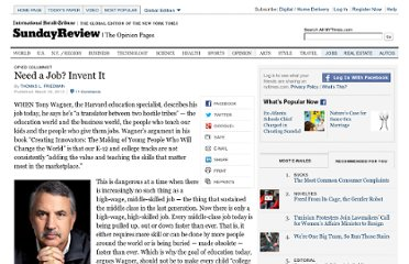 http://www.nytimes.com/2013/03/31/opinion/sunday/friedman-need-a-job-invent-it.html?_r=0