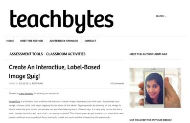 http://teachbytes.com/2013/02/22/create-an-interactive-label-based-image-quiz/