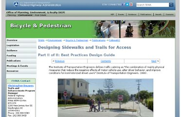 http://www.fhwa.dot.gov/environment/bicycle_pedestrian/publications/sidewalk2/sidewalks209.cfm