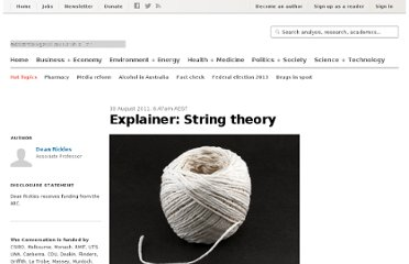 http://theconversation.com/explainer-string-theory-2983