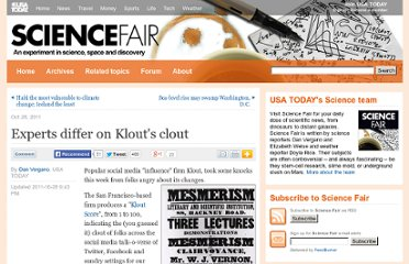 http://content.usatoday.com/communities/sciencefair/post/2011/10/klout-clouted-by-twitter-fans-/1#.UVf8x9GI70M