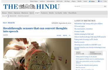 http://www.thehindu.com/sci-tech/health/breakthrough-sensors-that-can-convert-thoughts-into-speech/article621167.ece