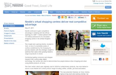 http://www.nestle.com/Media/NewsAndFeatures/nestles-virtual-shopping-centres-deliver-real-competitive-advantage?WT.mc_id=retaillearninguk_facebook_nf_27052011
