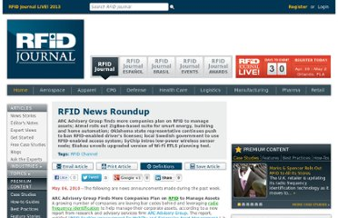 http://www.rfidjournal.com/articles/view?7577
