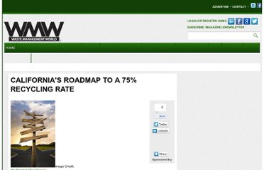 http://www.waste-management-world.com/articles/2012/05/california-s-roadmap-to-a-75-recycling-rate.html