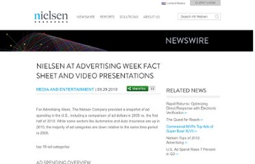 http://www.nielsen.com/us/en/newswire/2010/nielsen-at-advertising-week-fact-sheet-and-video-presentations.html