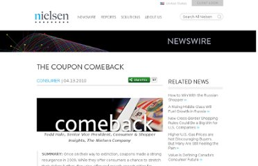 http://www.nielsen.com/us/en/newswire/2010/the-coupon-comeback.html