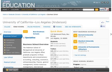 http://grad-schools.usnews.rankingsandreviews.com/best-graduate-schools/top-business-schools/university-of-california-los-angeles-anderson-01031