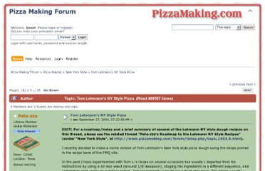 http://www.pizzamaking.com/forum/index.php/topic,576.0.html?PHPSESSID=7f8528438a526ed279a302b1fa117b9b