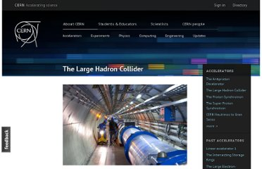 http://home.web.cern.ch/about/accelerators/large-hadron-collider