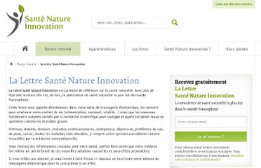 http://santenatureinnovation.com/newsletter-gratuite