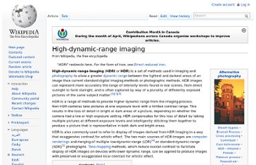 http://en.wikipedia.org/wiki/High-dynamic-range_imaging#cite_note-llcs2hdr-24