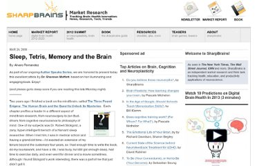 http://sharpbrains.com/blog/2008/03/24/sleep-tetris-memory-and-the-brain/