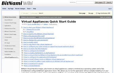 http://wiki.bitnami.com/Virtual_Appliances_Quick_Start_Guide#Virtual_Box