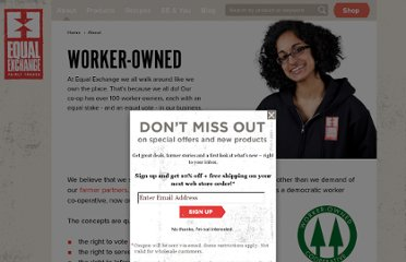 http://equalexchange.coop/worker-owned