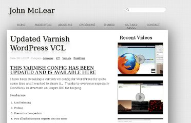 http://mclear.co.uk/2011/02/27/updated-varnish-wordpress-vcl/