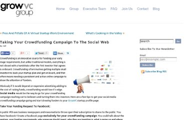 https://www.growvc.com/blog/2011/03/taking-your-crowdfunding-campaign-to-the-social-web/