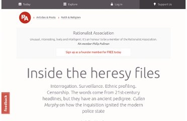 http://rationalist.org.uk/articles/2735/inside-the-heresy-files