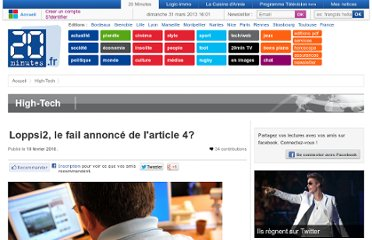 http://www.20minutes.fr/high-tech/383758-loppsi2-fail-annonce-article-4