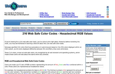 http://www.web-source.net/216_color_chart.htm#.UVhH3NGI70M