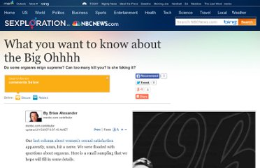 http://www.nbcnews.com/id/17053128/ns/health-sexual_health/t/what-you-want-know-about-big-ohhhh/#.UVhKENGI70M