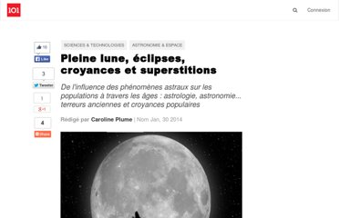 http://suite101.fr/article/pleine-lune-eclipses-croyances-et-superstitions-a32241#axzz2OmUcC0Zf